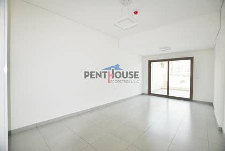 Studio for Rent in Arjan, Dubai - New Luxury Studios I Equipped Italian Kitchen