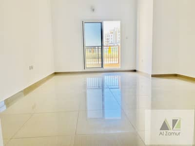 2 Bedroom Flat for Rent in Remraam, Dubai - Luxurious 2 BR with Huge Terrace for Rent