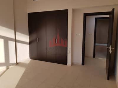 1 Bedroom Flat for Rent in Liwan, Dubai - Brand New Huge 1 Bedroom Queue Point
