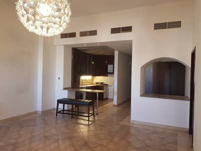 1BR+small room | 6000 monthly | Chiller free