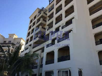 | FURNISHED UNIT| STUDIO APARTMENT | MARINA AL HAMRA  |