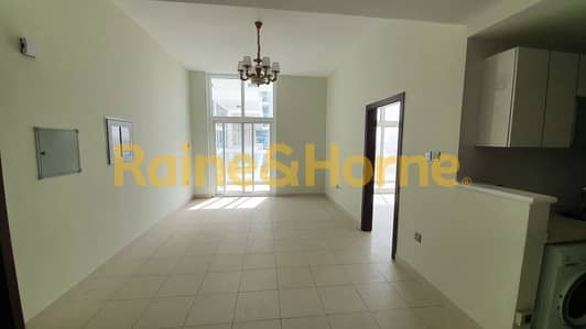 1 Bedroom Apartment for Rent in Dubai Studio City, Dubai - 1 Bed+Maids | Brand New | Fitted Kitchen | Glitz 3