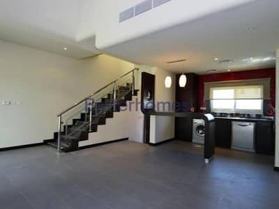 1 Bedroom Townhouse for Rent in Mirdif, Dubai - 1 Bedroom Townhouse in  Mirdif