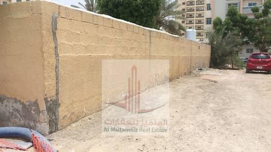 5 Bedroom Villa for Sale in Al Rashidiya, Ajman - For sale an Arab house in Rashidiya at an excellent price