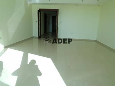 Neat & Clean 2 BHK Apartment With Parking