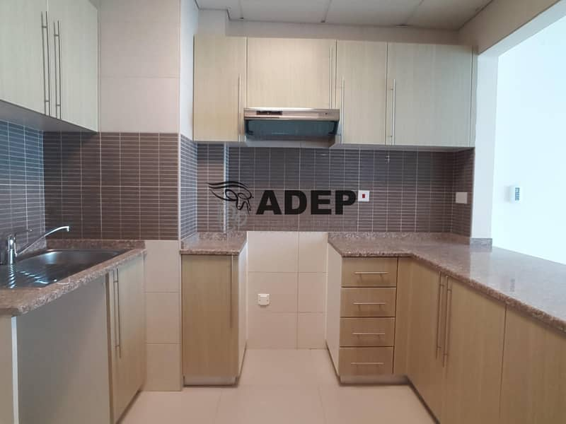 2 Good Looking 1 BHK Apartment With All Facilities