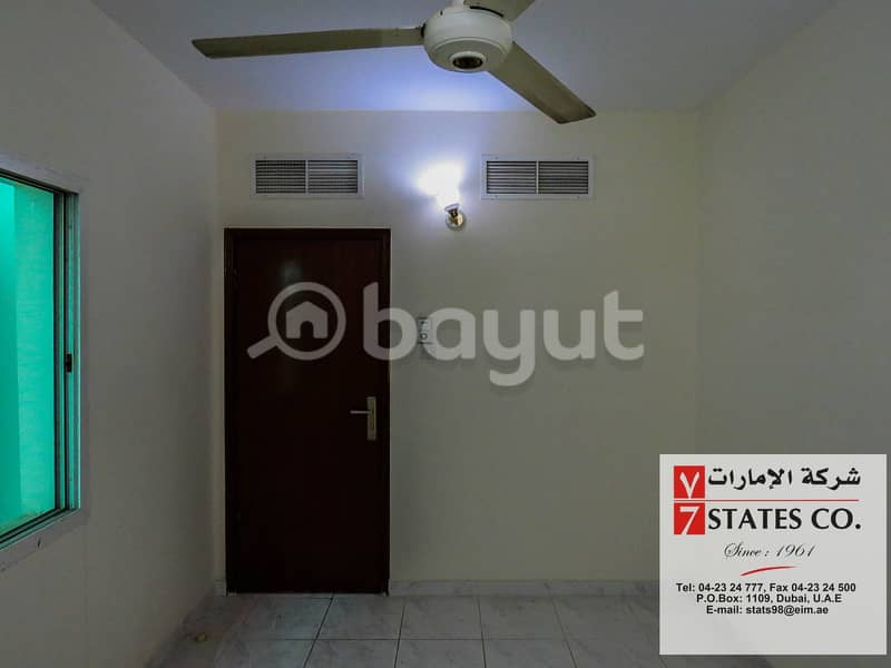 2 BIG VILLA  NOW JUST FOR AED 75K