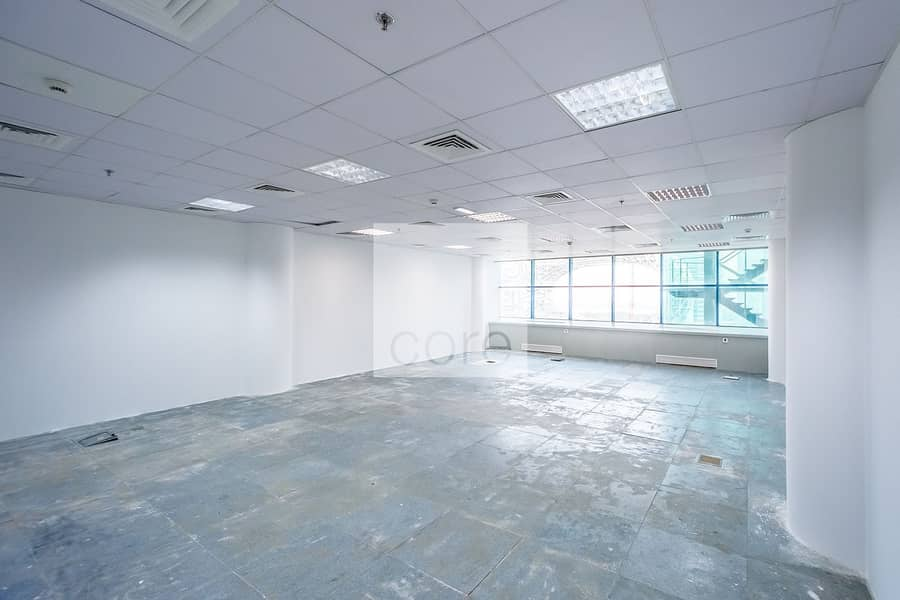 Combined Fitted Offices | All Inclusive