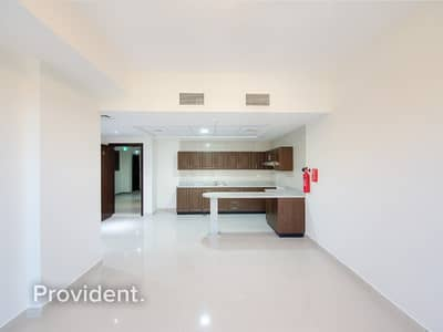 2 Bedroom Apartment for Rent in Dubai Investment Park (DIP), Dubai - Magnificent | Brand New | Extra Large Two Bedrooms