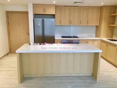 Brand New | Vacant 2BR Apartment | Belgravia 1