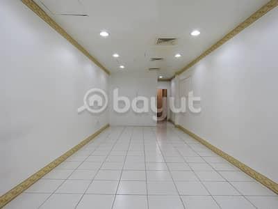 محل تجاري  للايجار في جميرا، دبي - محل تجاري في جميرا بلازا جميرا 1 جميرا 88000 درهم - 4265343