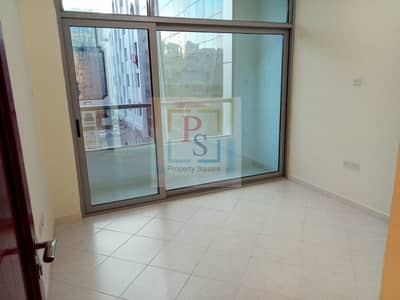 2 Bedroom Apartment for Rent in Al Muroor, Abu Dhabi - Hot Deal|No Comission | 2BR Apt + Balcony in Murror Road