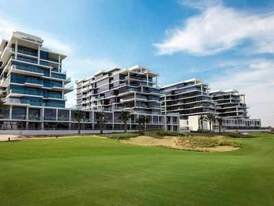 فلیٹ 2 غرفة نوم للايجار في داماك هيلز (أكويا من داماك)، دبي - Luxury 2 bedroom in Golf Community damac hills