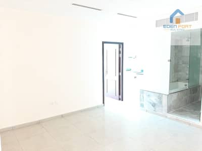 استوديو  للايجار في مجمع دبي للاستثمار، دبي - Studio for Rent in Uni Estate Mansion - DIP...