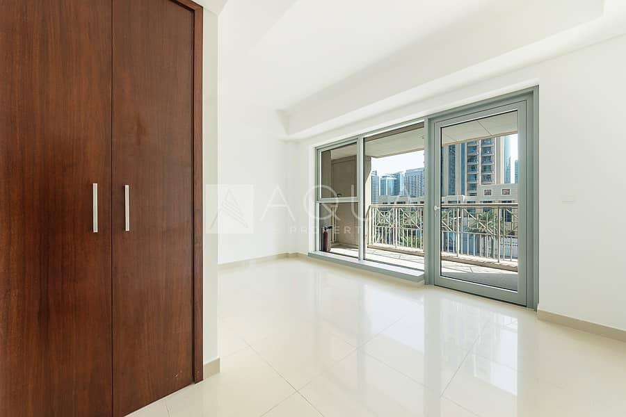 2 Best Price | Studio in 29 Burj Boulevard