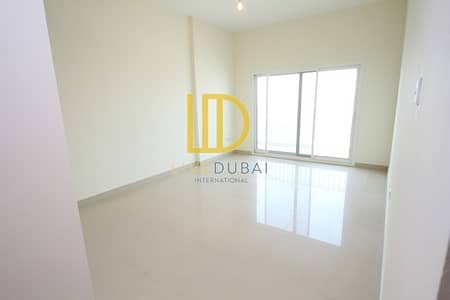 1 Bedroom Flat for Sale in Dubai Production City (IMPZ), Dubai - CB Amazing 1 bed for sale in Centrium Tower