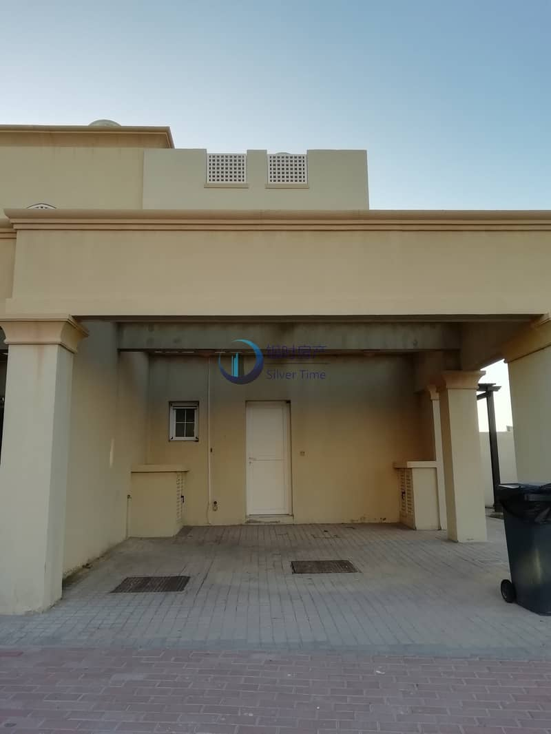 10 Springs 1/ 2 bedroom / ready to move in/Type 4M