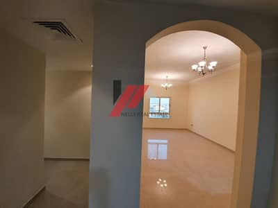 2 Bedroom Apartment for Rent in Al Warqaa, Dubai - LUXURY and SPACIOUS 2BHK | FULL FACILITIES | PRIME LOCATION
