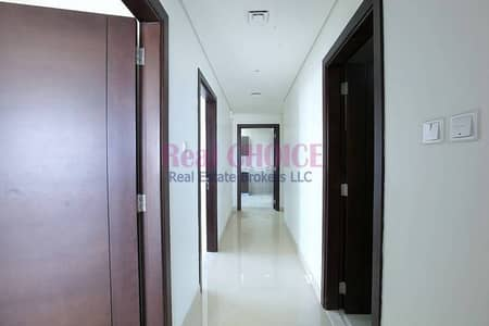 Affordable l 2BR Apartment l Aladdin Tower