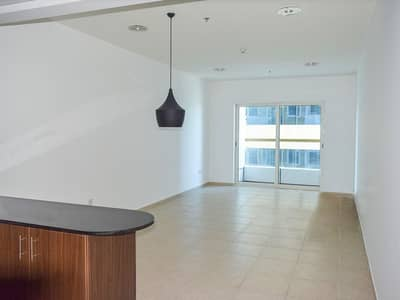 1 Bedroom Apartment for Rent in Dubai Marina, Dubai - Magnificent 1-BR I Sea Views I Elite Residence
