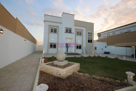 فیلا 4 غرف نوم للايجار في الورقاء، دبي - Luxury Villa 4 Beds I brand new I Private Garden