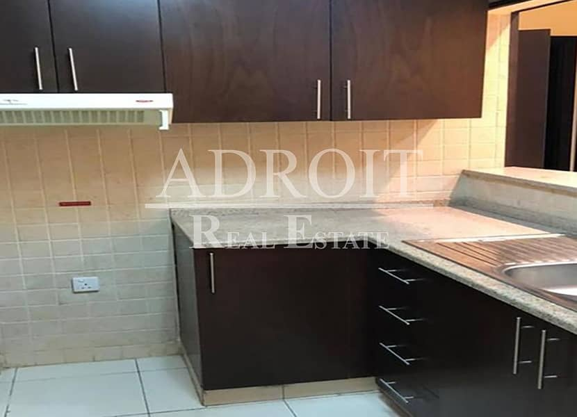 10 Huge Spacious| Stunning Layout  |  2BR Apt in Queue Point
