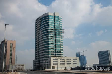 1 Bedroom Flat for Rent in Business Bay, Dubai - Flooded With Natural Light 1 Bed Canal View 17th floor