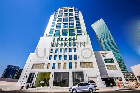Studio for Rent in Business Bay, Dubai - Good Size Studio | High End Building |