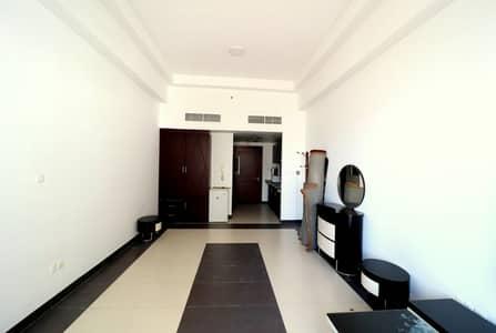 Studio for Rent in Dubai Silicon Oasis, Dubai - Extra Lavish | Huge Studio | With Balcony | Coverd Parking