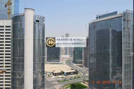 1 Bedroom Flat for Sale in Business Bay, Dubai - Best Deal for Spacious 1 BR in Business Bay