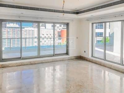 5 Bedroom Villa for Sale in Business Bay, Dubai - Exclusive Agent I Triplex I 5 Bed + Maids I Under Property Management