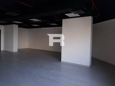 مکتب  للبيع في واحة دبي للسيليكون، دبي - Shell & Core | IT Plaza | Reduced Price