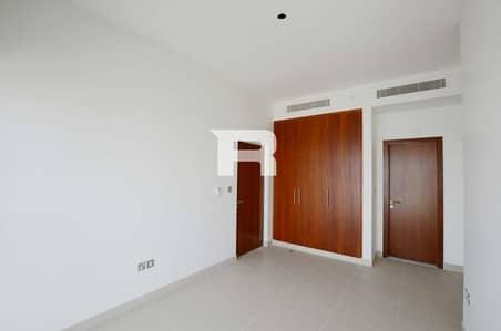 2 Bedroom Flat for Rent in DIFC, Dubai - Best Price | Luxurious Elegant | Duplex