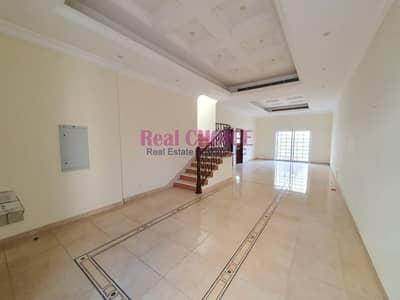 3 Bedroom Villa for Rent in Mirdif, Dubai - Well maintained 3BR Compound Villa For Rent In Mirdif