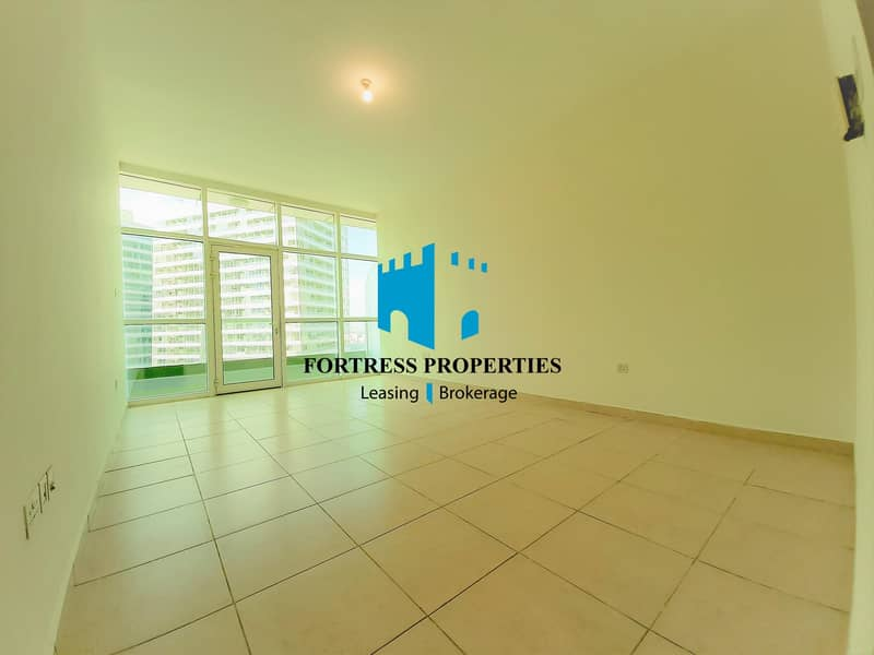 Exceptionally Appointed Apartment | 1BHK with Complete AMENITIES !!!