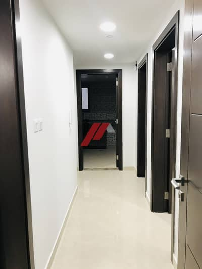 2 Bedroom Flat for Rent in Al Warqaa, Dubai - Brand 2 Bedroom Apartment I Excellent Layout I Open View I Gym I Covered Parking