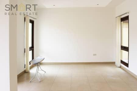 3 Bedroom Townhouse for Rent in Mina Al Arab, Ras Al Khaimah - wonderful 3+ maids townhouse located in granada ,Mina Al Arab