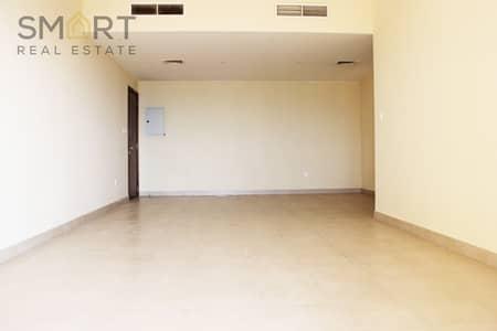 1 Bedroom Flat for Rent in Al Hamra Village, Ras Al Khaimah - specious 1 bedroom Marina apartment  facing the lagoon is located in Al Hamra Village.