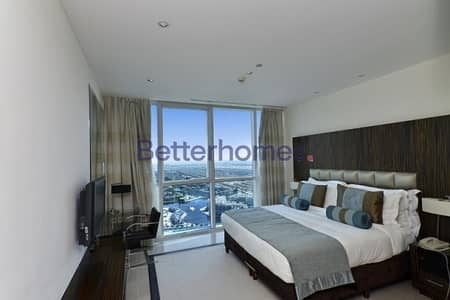 2 Bedroom Apartment for Rent in Jumeirah Lake Towers (JLT), Dubai - 2 Bedrooms Apartment in  Jumeirah Lake Towers