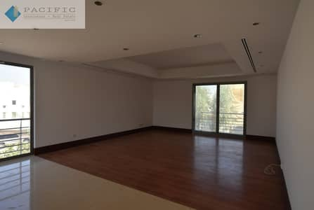 فیلا 5 غرف نوم للايجار في المنارة، دبي - Modern | Unique | Private Pool