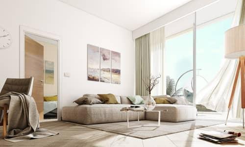 1 Bedroom Apartment for Sale in Mohammad Bin Rashid City, Dubai - Avenue & Boulevard View One Bed in Meydan