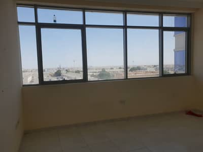 Nice 1 BHK Apt Available with  Central AC