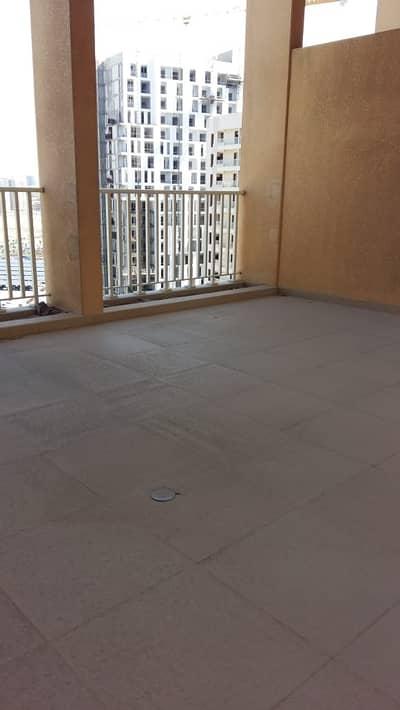 فلیٹ 3 غرف نوم للبيع في مدينة دبي للإنتاج، دبي - شقة في أبراج سنتريوم مدينة دبي للإنتاج 3 غرف 1050000 درهم - 4488379