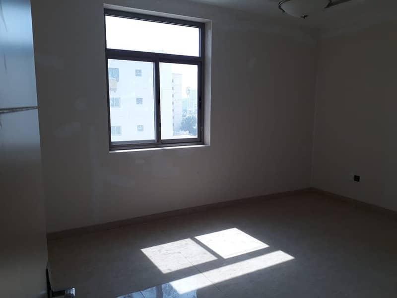 For rent 2 BHK in Al Rashidiya