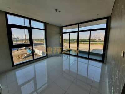 2 Bedroom Apartment for Rent in Al Sufouh, Dubai - spacious never lived in 2bedroom  in J8
