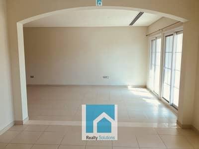 تاون هاوس 2 غرفة نوم للايجار في قرية جميرا الدائرية، دبي - 2BHK Nakheel Townhouse In JVC