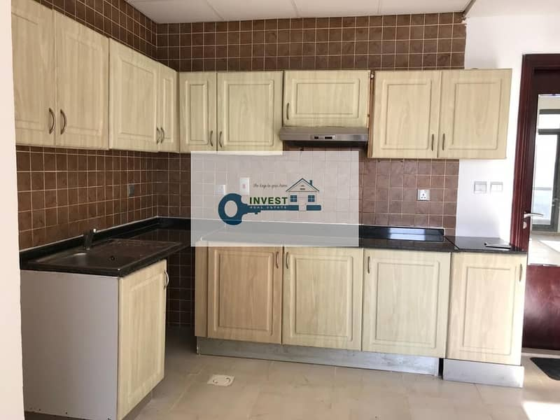 2 HOT DEAL - CHILLER FREE   HUGE 2 BEDROOM WITH GOLF COURSE VIEW   PLEASE CALL