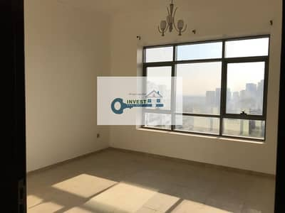 2 Bedroom Apartment for Rent in Dubai Sports City, Dubai - HOT DEAL - CHILLER FREE | HUGE 2 BEDROOM WITH GOLF COURSE VIEW | PLEASE CALL