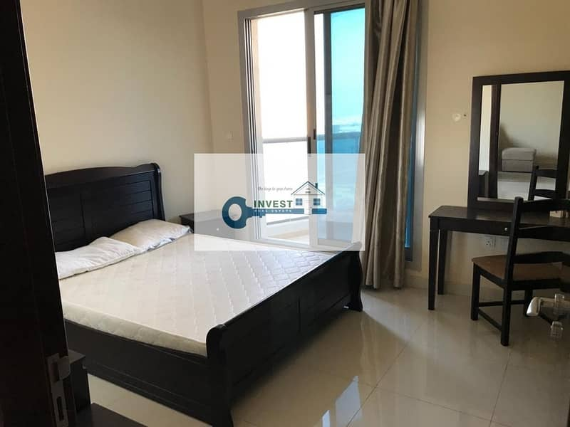 17 MUST HAVE DEAL | 1 BEDROOM UNIT FOR RENT IN ELITE 3 DSC - FULLY FURNISHED | PLEASE CALL ABDUL!