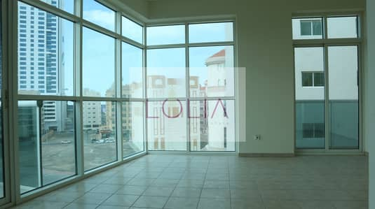 2BR  | Spacious | reduced price for rent